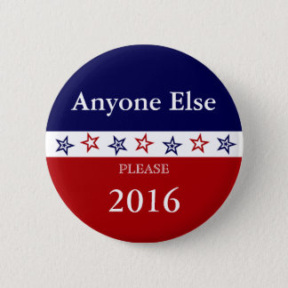 Anti-Campaign Button