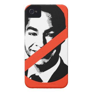 ANTI-CASTRO iPhone 4 CASES