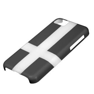 Anti-Christ iPhone5 case iPhone 5C Case