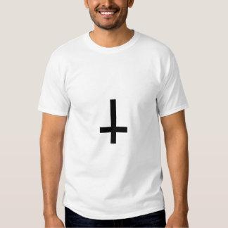 ANTI-CHRISTIAN T SHIRTS