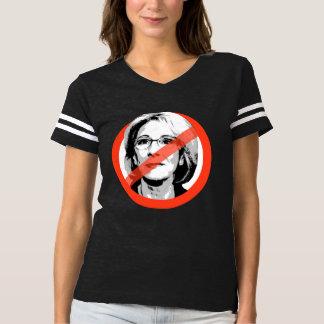 Anti-Devos T-shirt