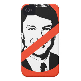 ANTI-EDWARDS iPhone 4 COVERS