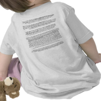Anti Federal Reserve System Logo & Famous Quotes Tee Shirts