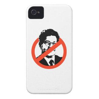 ANTI-FRANKEN - iPhone 4 Case-Mate CASES