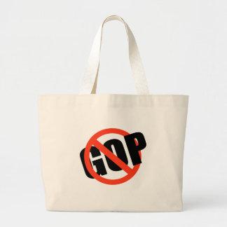 ANTI-GOP BAGS
