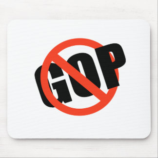 ANTI-GOP MOUSE PADS