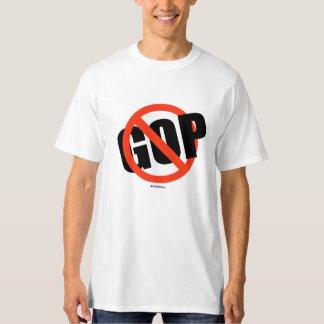 ANTI-GOP T-Shirt