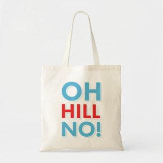 Anti Hillary Oh Hill No!