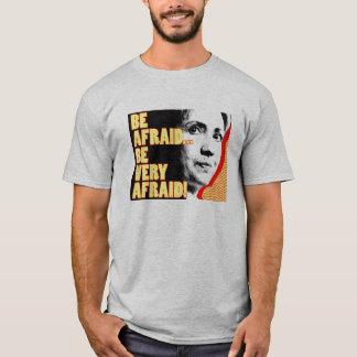 Anti-Hillary T-Shirt