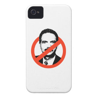 ANTI-HOLDER - iPhone 4 CASES