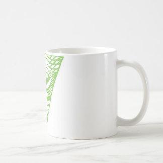 Anti-Illuminati T-Shirt Coffee Mug