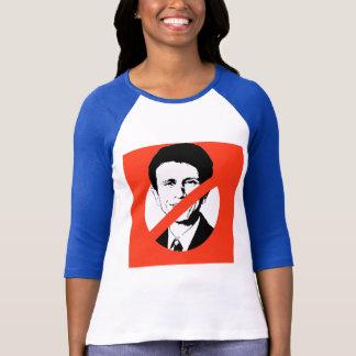 ANTI-JINDAL T-Shirt