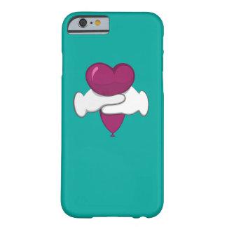 Anti Love Iphone6 Case