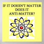 anti-matter joke
