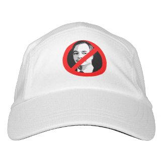 Anti Nigel Farage -- -  Hat