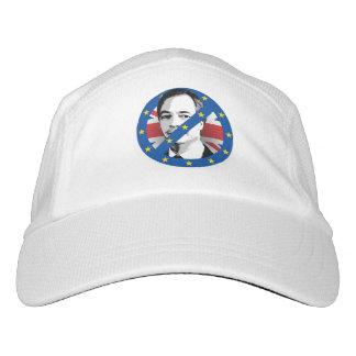 Anti Nigel Farage - -  Hat
