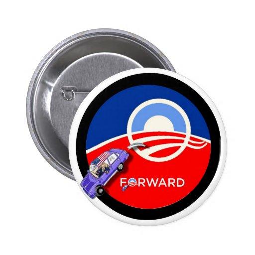 Anti-Obama Forward? Buttons