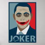 anti_obama_joker_poster-rdfb18f7b9f494a4