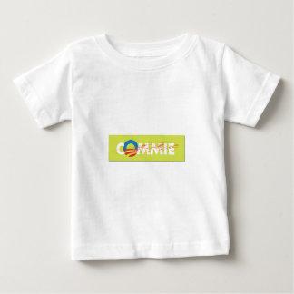 ANTI OBAMA STICKER BABY T-Shirt