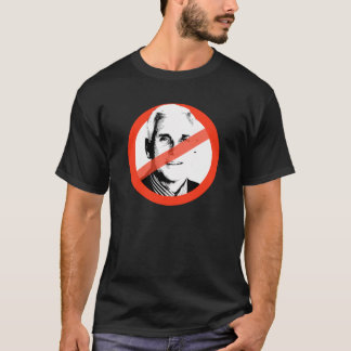 Anti-Pence T-Shirt