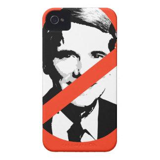 ANTI-PORTMAN Case-Mate iPhone 4 CASES