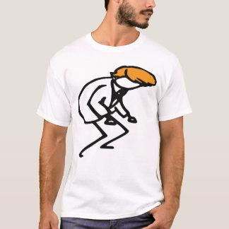 Anti-President Donald Trump T-Shirt
