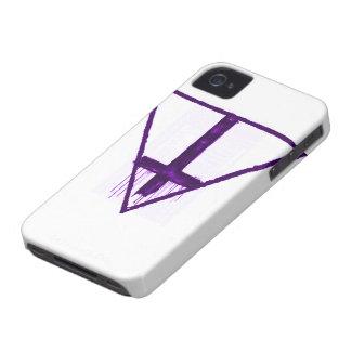 Anti Religion Anti Illuminati iPhone Case iPhone 4 Case-Mate Cases