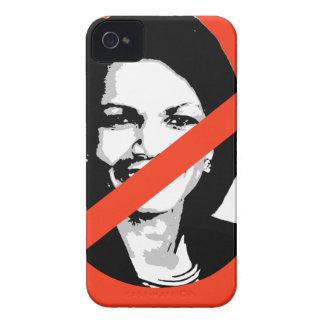 ANTI-RICE iPhone 4 CASE