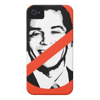 ANTI-VILLARAIGOSA Case-Mate iPhone 4 CASE
