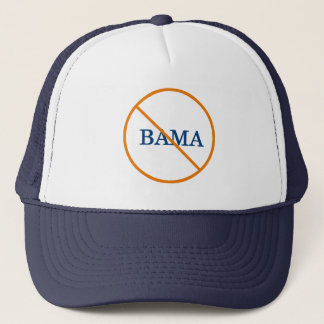 AntiBama cap