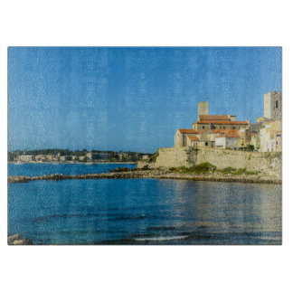 Antibes France Boards