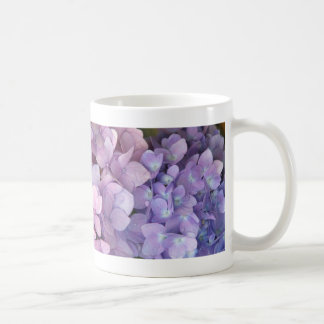 Anticipating Spring Coffee Mug
