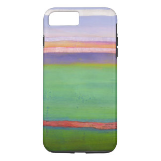 Anticipation 2001 iPhone 7 plus case