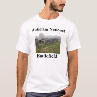 Antietam National Battlefield T-Shirt