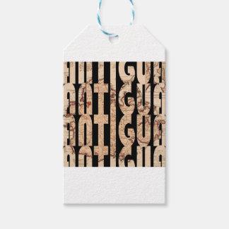 antigua1794 gift tags