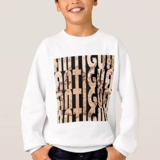 antigua1794 sweatshirt