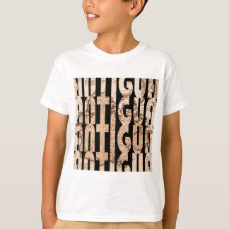 antigua1794 T-Shirt