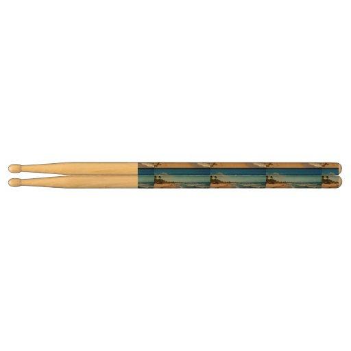 Antigua Beach Drum Sticks