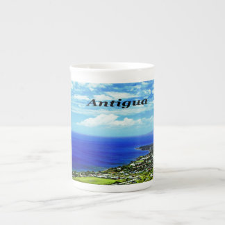 Antigua Tea Cup