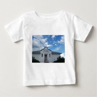Antioch Community Church Baby T-Shirt