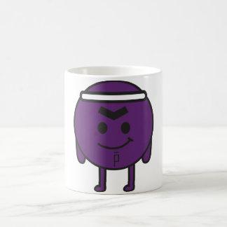 Antiproton Coffee Mug