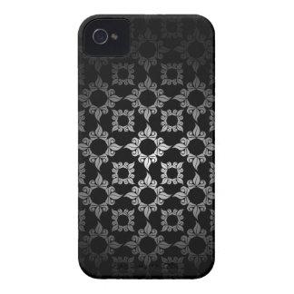 antique #3 iPhone 4 Case-Mate cases