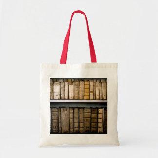 Antique !7th Century Vellum Bindings Books