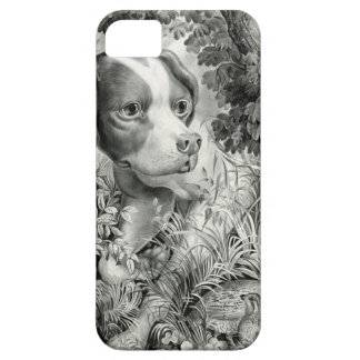 Antique and vintage coques Case-Mate iPhone 5