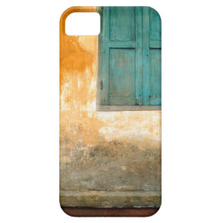 Antique Chinese embankment OF Hoi on in Vietnam iPhone 5 Case