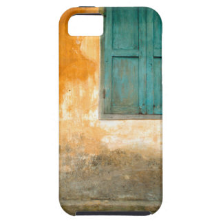 Antique Chinese embankment OF Hoi on in Vietnam iPhone 5 Cover