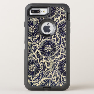 Antique Chinese Ornament Otterbox iPhone 6 Plus OtterBox Defender iPhone 7 Plus Case