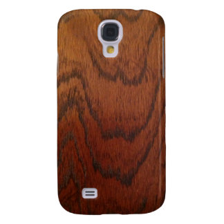 Antique Natural Wood Grain