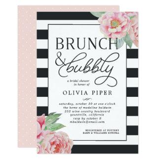Bridal Brunch Gifts Bridal Brunch Gift Ideas On