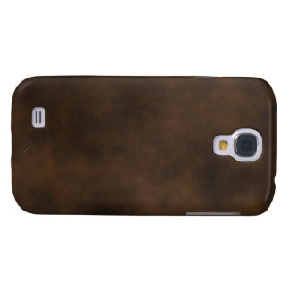 Antique Rustic Metal-Look Phone Case